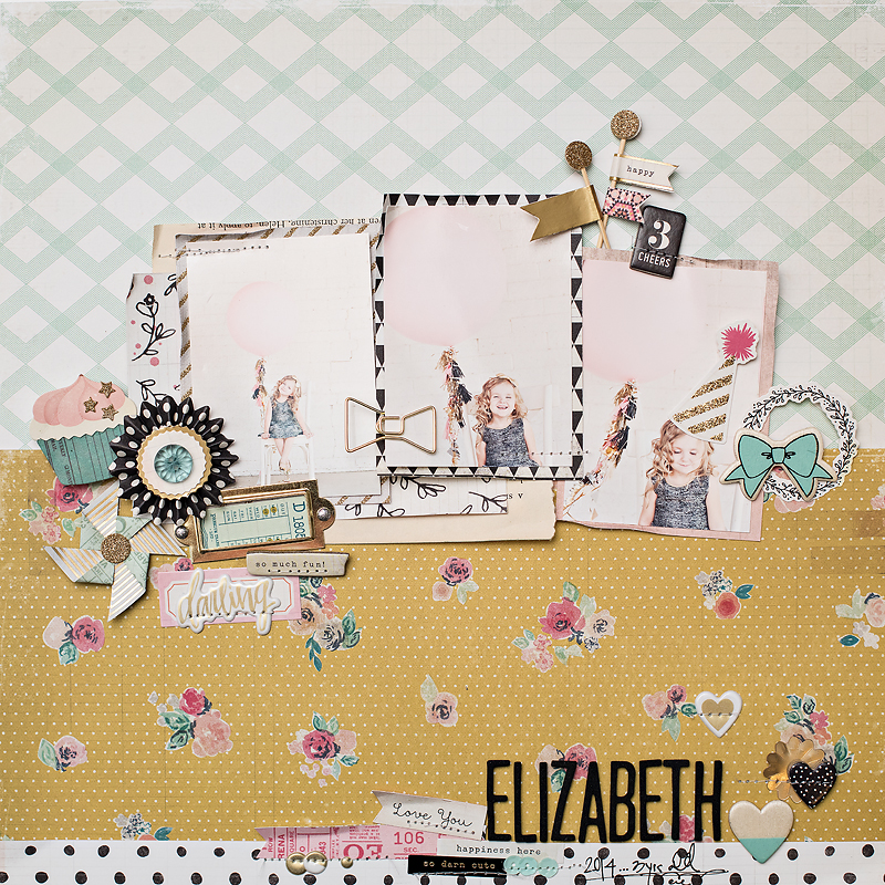 Maggie Holmes Crate Paper Confetti Collection-7