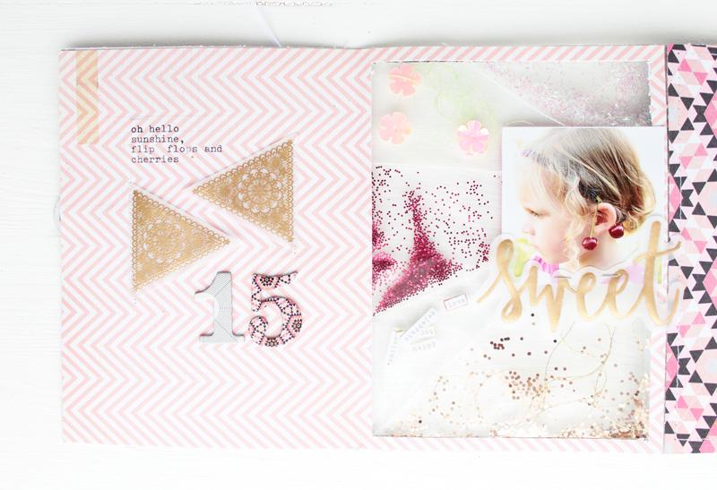 StefanieRied_Minialbum_CelebrateSummer_Juli2015_1_2