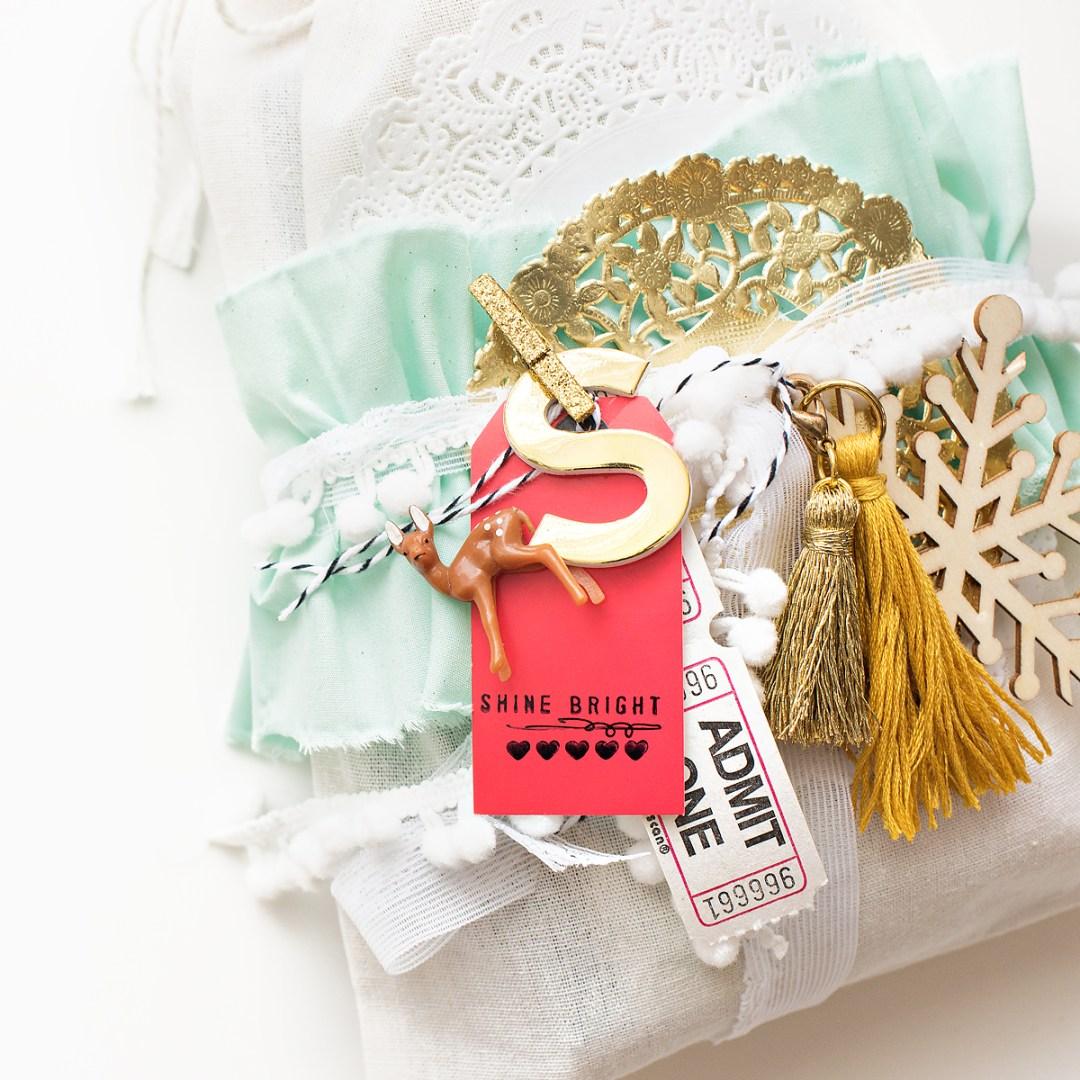 Maggie Holmes DIY Christmas Packaging-12