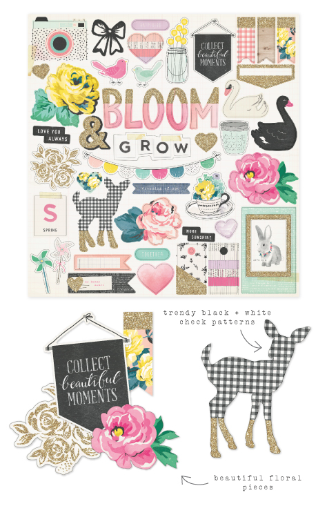 BLOOM_chipboard