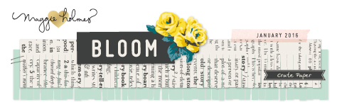Header_BLOOM_Main_title