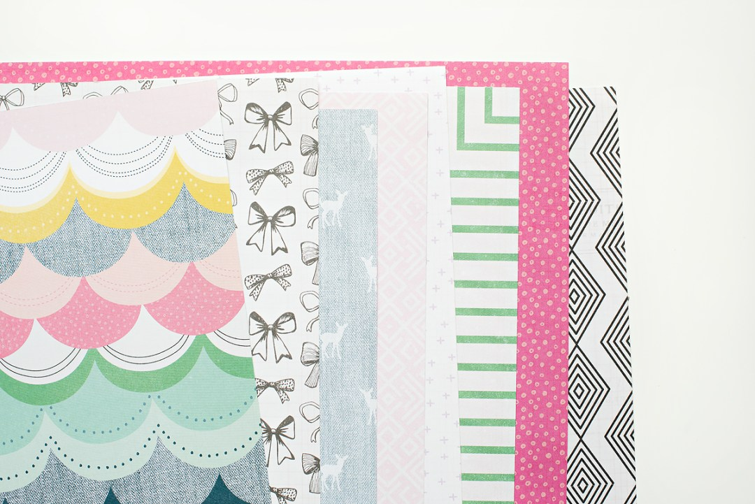 Maggie Holmes Crate Paper Bloom CHA 2016-25