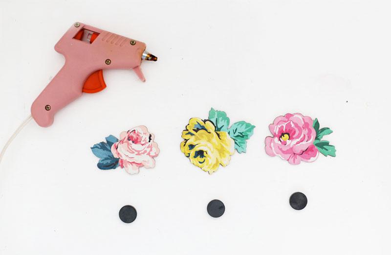 flowermagnets2