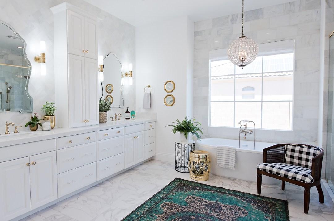 Maggie Holmes Master Bathroom Reveal-10