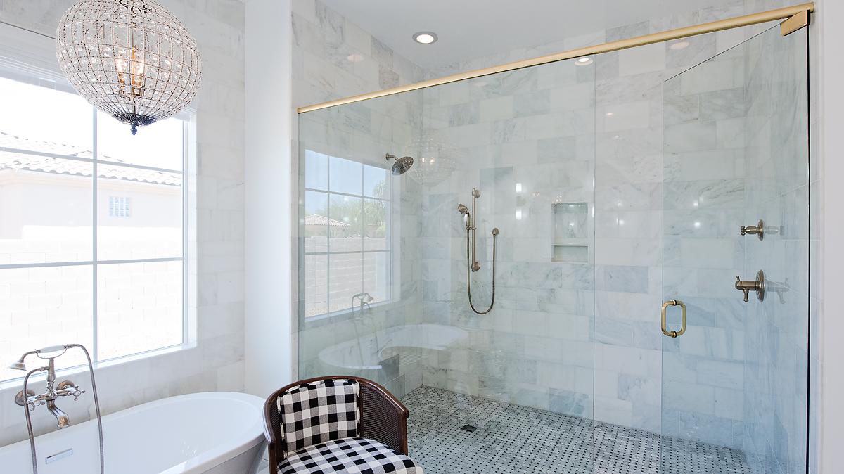 Maggie Holmes Master Bathroom Reveal-15