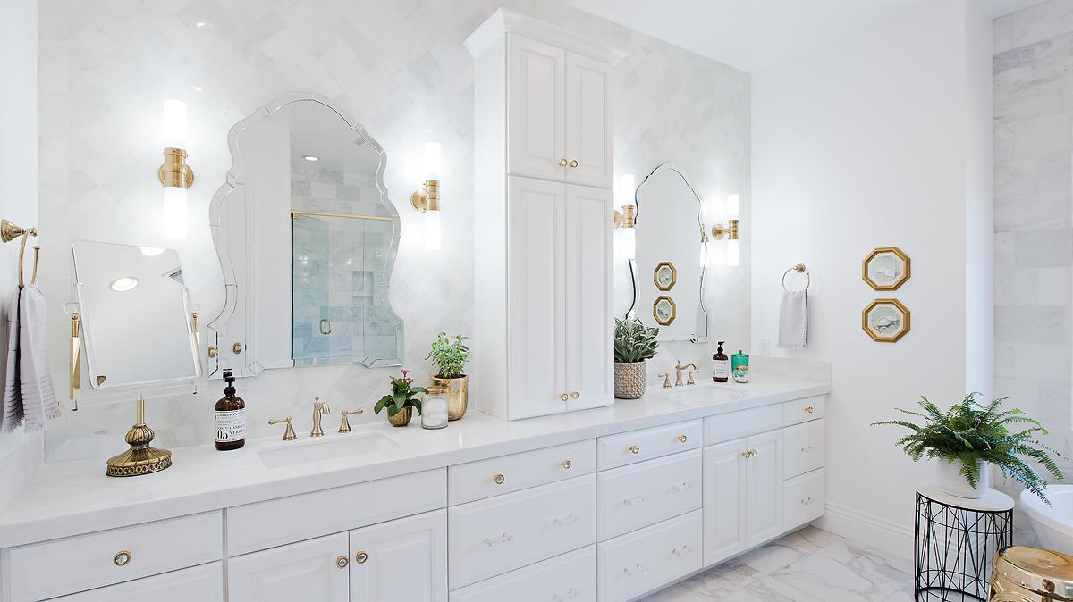 Maggie Holmes Master Bathroom Reveal-18