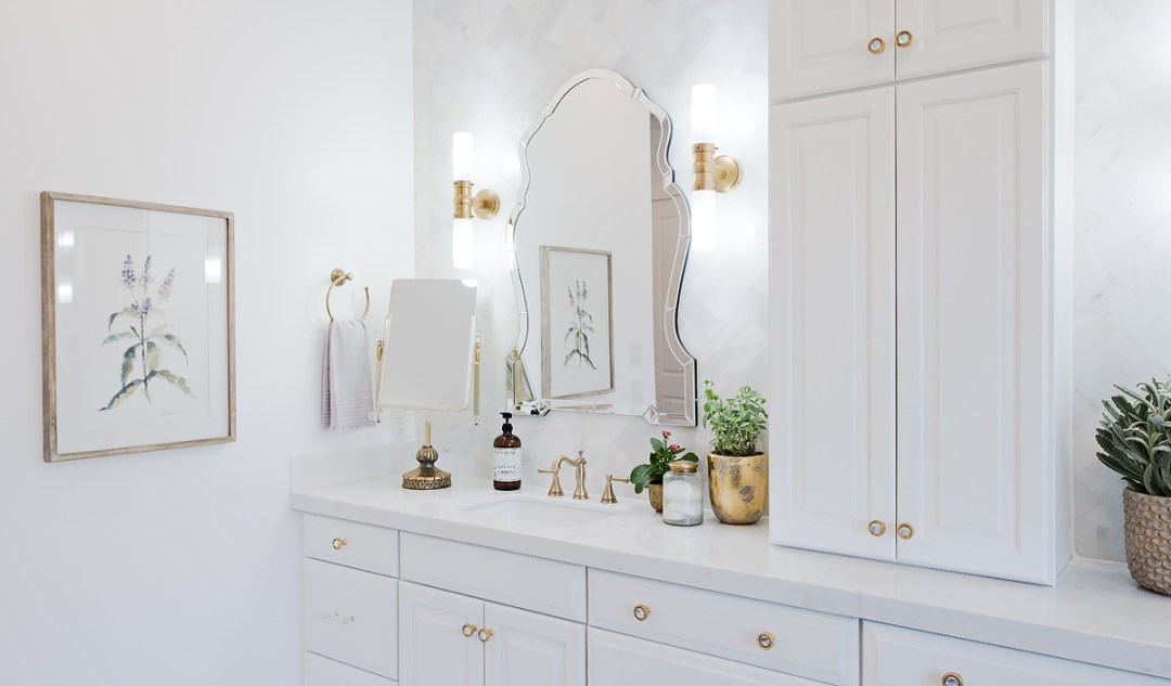 Maggie Holmes Master Bathroom Reveal-20