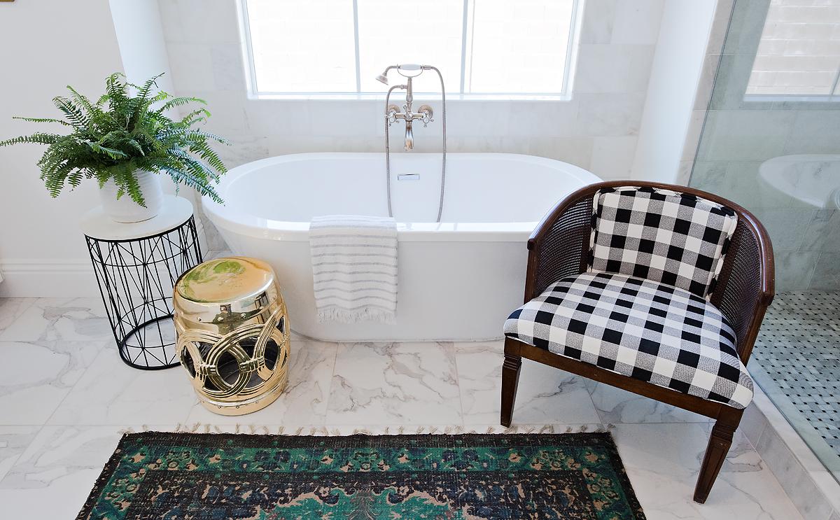 Maggie Holmes Master Bathroom Reveal-25
