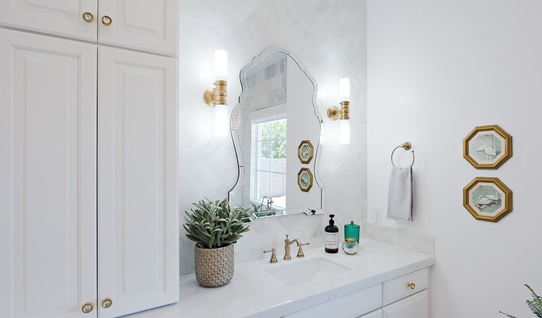 Maggie Holmes Master Bathroom Reveal-29