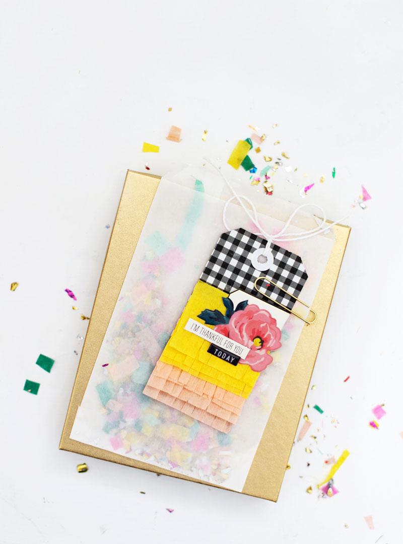 crepepapertagbox