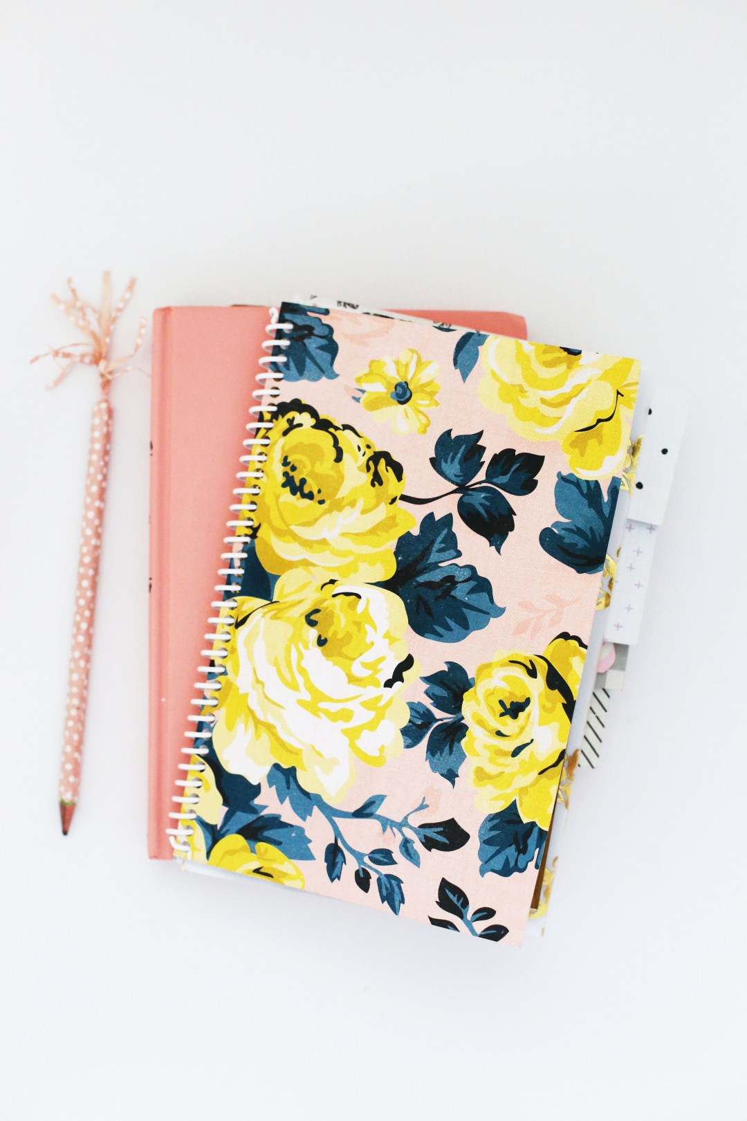 Life lately update a darling diy notebook hello there thanks for being here on my blog ive been hanging out behind the scenes quite a bit this last month and things have been pretty quiet on the mightylinksfo