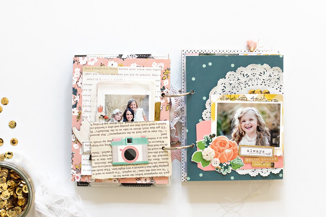 maggie-holmes-crate-paper-gather-august-2016-16