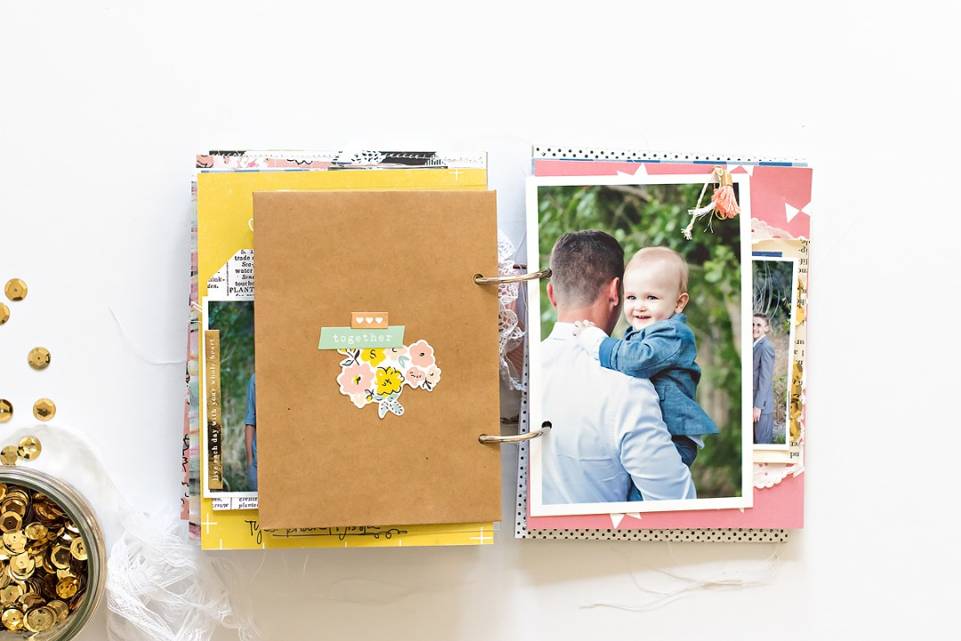 maggie-holmes-crate-paper-gather-august-2016-22