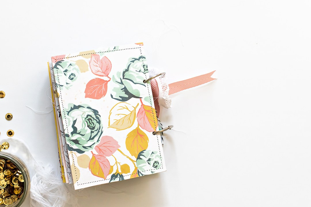 maggie-holmes-crate-paper-gather-august-2016-27