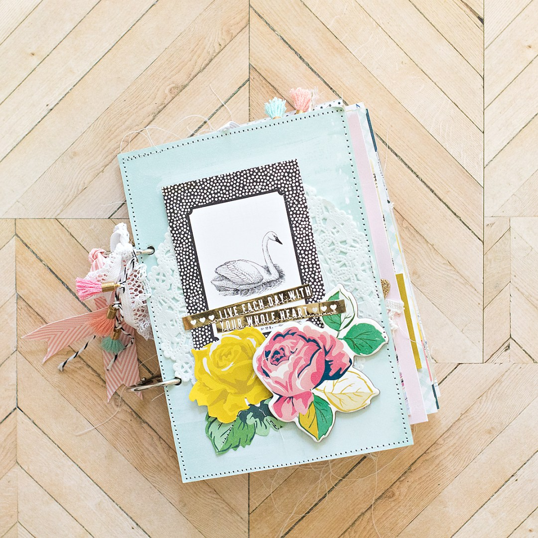 maggie-holmes-crate-paper-gather-august-2016-9