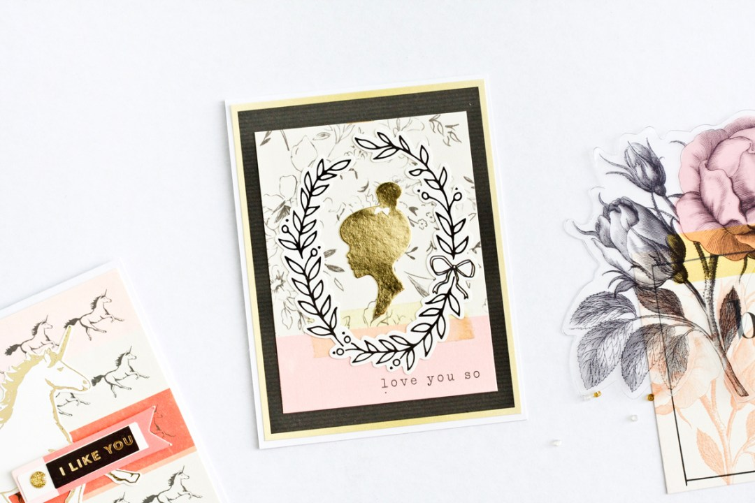 jessy_cards2