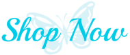 Blog Tag Shop Now Signature