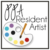 PPAResidentArtistBadge
