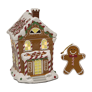 R1GingerBreadHouseISOMANPWSFW2015