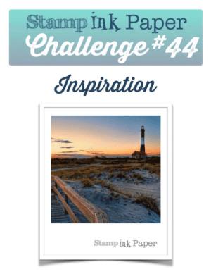 SIP CHALLENGE 44