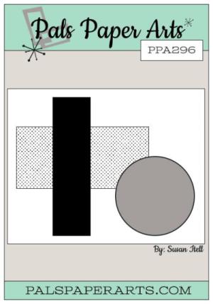 PPA 296