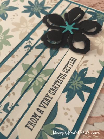 Pals Paper Arts