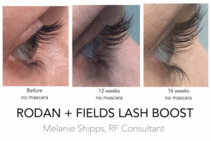cb3abd3299e Ever heard of Lash Boost? Contact me via email or call/text to receive 10%  off! (look@maggiemata.com or text 707-435-3632)