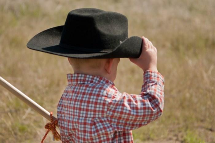 storyboardJcowboy010