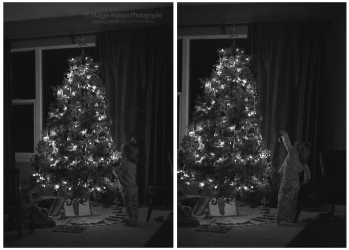 ChristmasTree_collage