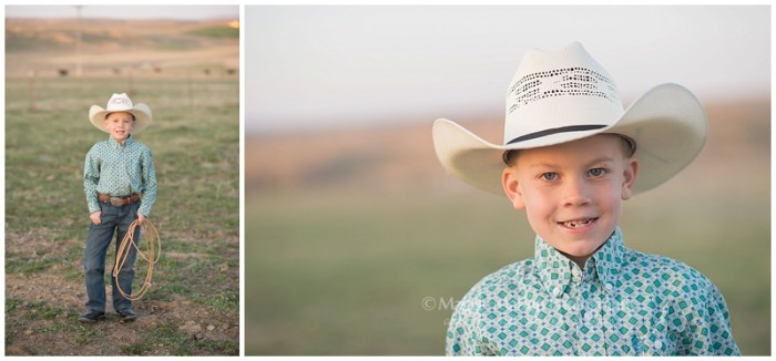 natural light outdoor children's photography