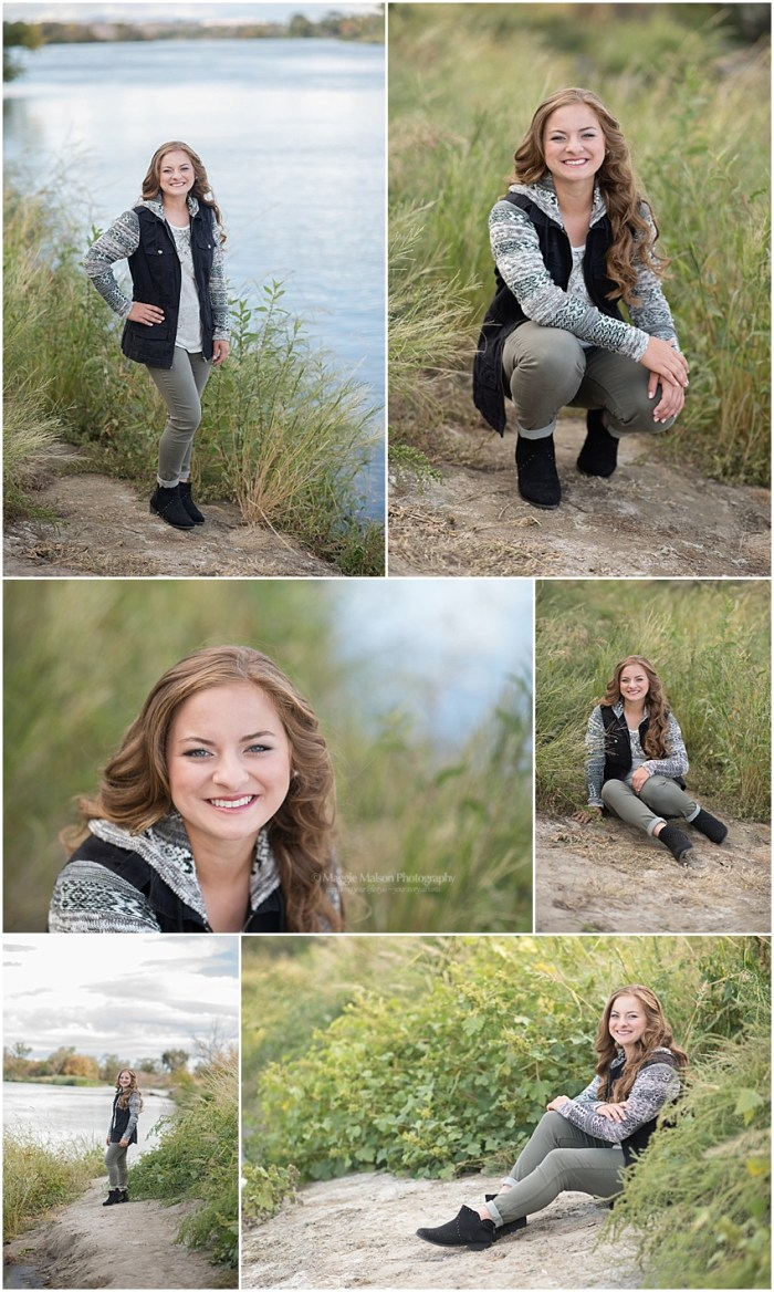 2017,2018,Rachel,outside,senior, senior girl session