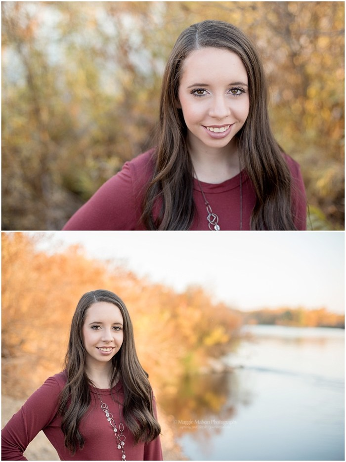 2018,Abby,Payette,Senior,
