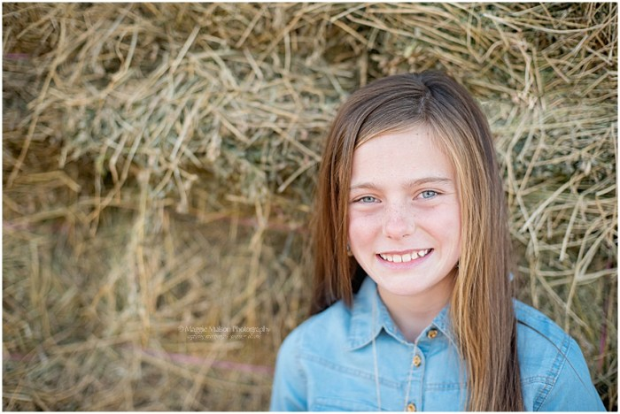 Fitch,Idaho,October 2019,country living,family portraits,on location,