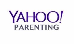 V2_YahooParentingMasthead_1.14.15-460x272