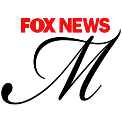 logo_fox news magazine