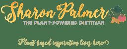 sharon-palmer-logo
