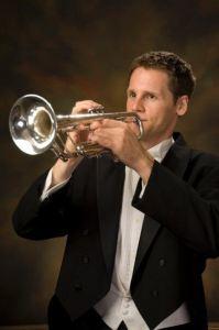 Stevan Paranosic, Trumpet Lessons