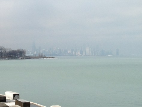 chicago_skyline_inclouds