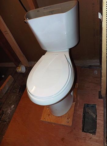 DSCF2743 new toilet