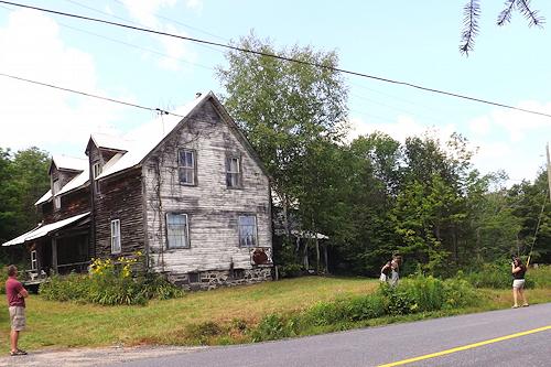 DSCF3079 grannys house