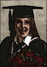 Terra Graduation 2010