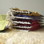 {5 new Ruffle Gus wallets}