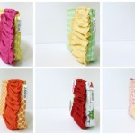 {shop update #2: make-up bags}