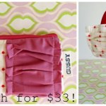 {damask update // create a Gussy product bundle}