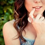 {sponsor feature: Just Lovely Things}
