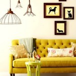 {<em>Inspiration Workshop!</em> — yellow}