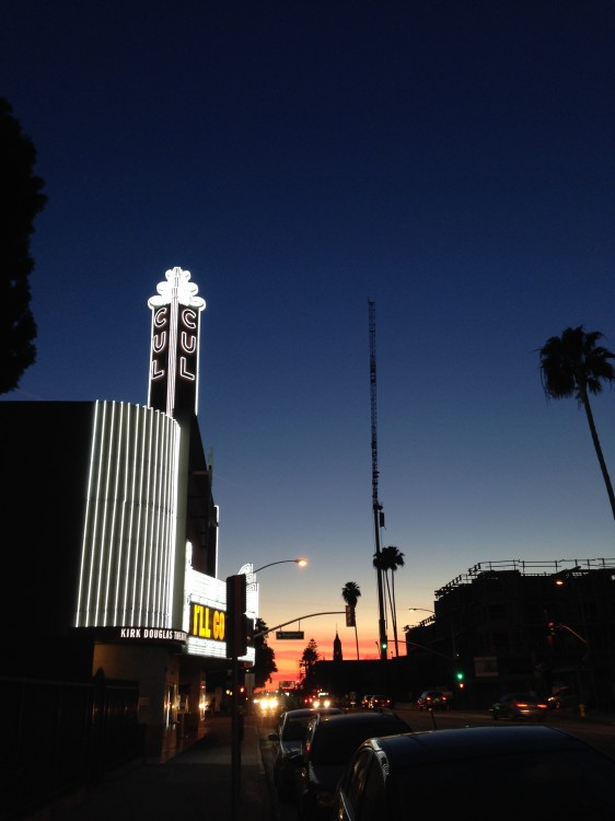 los-angeles-sunset-maggie-whitley
