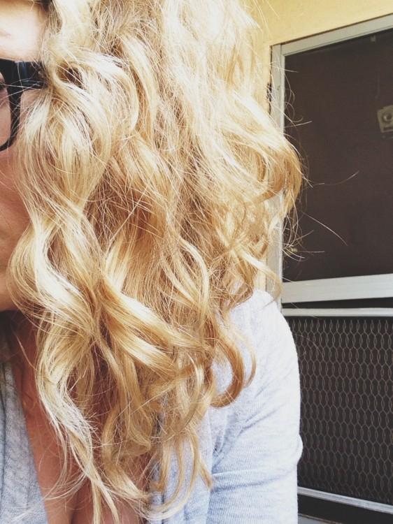 blonde-curls-maggie-whitley