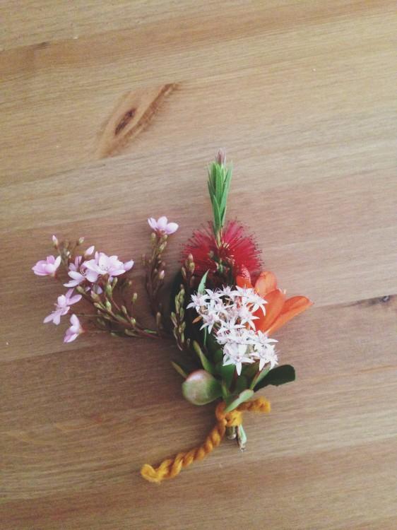 flower-bouquet-maggie-whitley