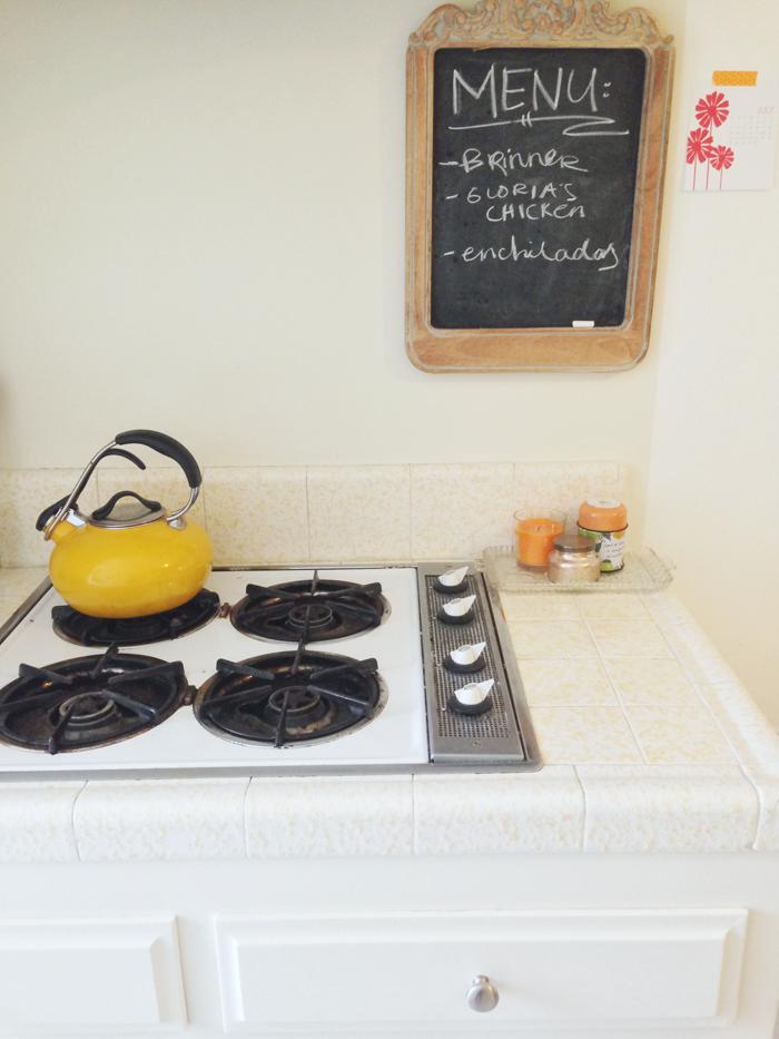 kitchen maggie whitley